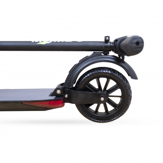 E-Twow Booster Plus S+ (Facelift 2020)