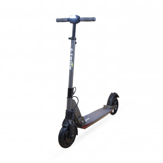 E-Twow Booster V - Powero City (Facelift 2020)