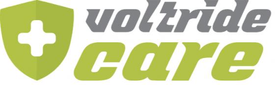 Voltride Care: INOKIM OXO